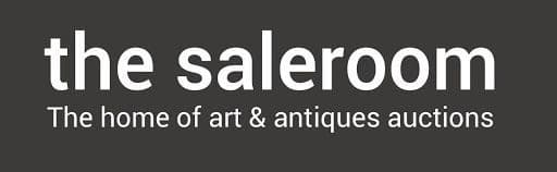 the-saleroom.com